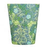 kohvitops-340ml-william-morris-seaweed-marine_1.jpg