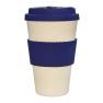 kohvitops-400ml-blue-nature.jpeg