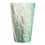 kohvitops-400ml-marmo-verde_1.jpg
