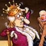 CartoonimDreieck-pusle-1000tk-must-valge-male_2.jpg