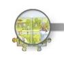 Heye-pusle-1000tk-nile-habitat_2.jpg
