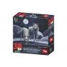 3D-pusle-Lisa-Parker-150tk-Hundid.jpg