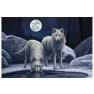 3D-pusle-Lisa-Parker-150tk-Hundid_1.jpg