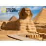 3D-pusle-NG-super-500tk-vana-egiptus_1.jpg
