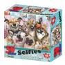 3D-pusle-howard-robinson--selfies-48tk-lemmikloomad.jpg