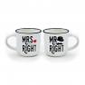 espressokruuside-komplekt-mr.&mrs.-MM0006_1.jpg