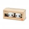 espressokruuside-komplekt-panda-MM0011_3.jpg