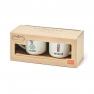 espressokruuside-komplekt-poison&antidote-MM0007_3.jpg
