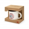 kohvitass-koala-CUP0020_2.jpg