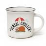 kohvitass-sloth-CUP0017_1.jpg