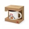 kohvitass-sloth-CUP0017_2.jpg
