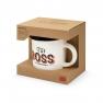 kohvitass-the-boss-CUP0023_2.jpg
