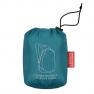 kokkuvolditav-seljakott-FB0001-3.jpg