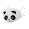 riidest-naomask-lastele-panda-MABA0003_1.jpg