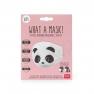 riidest-naomask-lastele-panda-MABA0003_3.jpg