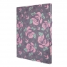 milan-dokumendi-kaaned-lilled-roosa.jpg