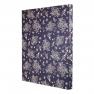 milan-dokumendi-kaaned-lilled-sinine.jpg