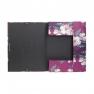 milan-dokumendiaaned-hibiscus-2.jpg