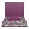 milan-dokumendi-kaaned-lilled-roosa_1.jpg