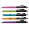 milan-nutipliiats-P1-touch-stylus-lilla.jpg
