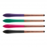 milan-nutipliiats-stylus-copper.jpg