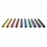 milan-varvilised-pliiatsid-10tk-teritaja-ergo-grip_1.jpg