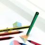 milan-varvilised-pliiatsid-10tk-teritaja-ergo-grip_2.jpg