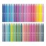 milan-viltpliiatsid-koonusekujulise-otsaga-50-värvi-plastikkohvris.jpg