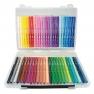 milan-viltpliiatsid-koonusekujulise-otsaga-50-värvi-plastikkohvris_3.jpg