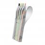 milan-pastapliiats-4tk-erinevad-varvid-silver_1.jpg