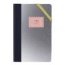 milan-markmik-kovade-kaantega-A5-jooneline-hobe-roosa.jpg