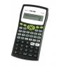 milan-kalkulaator-240-funktsiooniga-roheline-kaanega_1.jpg