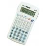 milan-kalkulaator-288-funktsiooniga-valge-kaanega_1.jpg