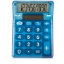 milan-kalkulaator-look-assortii_1.jpg