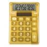 milan-kalkulaator-look-assortii_3.jpg