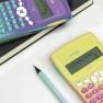 milan-sunset-kalkulaatorid.jpg