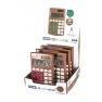 milan-taskukalkulaator-copper-assortii.jpg