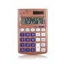 milan-taskukalkulaator-copper-assortii_1.jpg