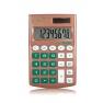 milan-taskukalkulaator-copper-assortii_2.jpg