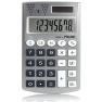 milan-taskukalkulaator-silver-assortii_1.jpg