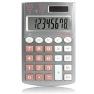 milan-taskukalkulaator-silver-assortii_2.jpg