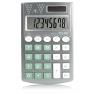 milan-taskukalkulaator-silver-assortii_3.jpg